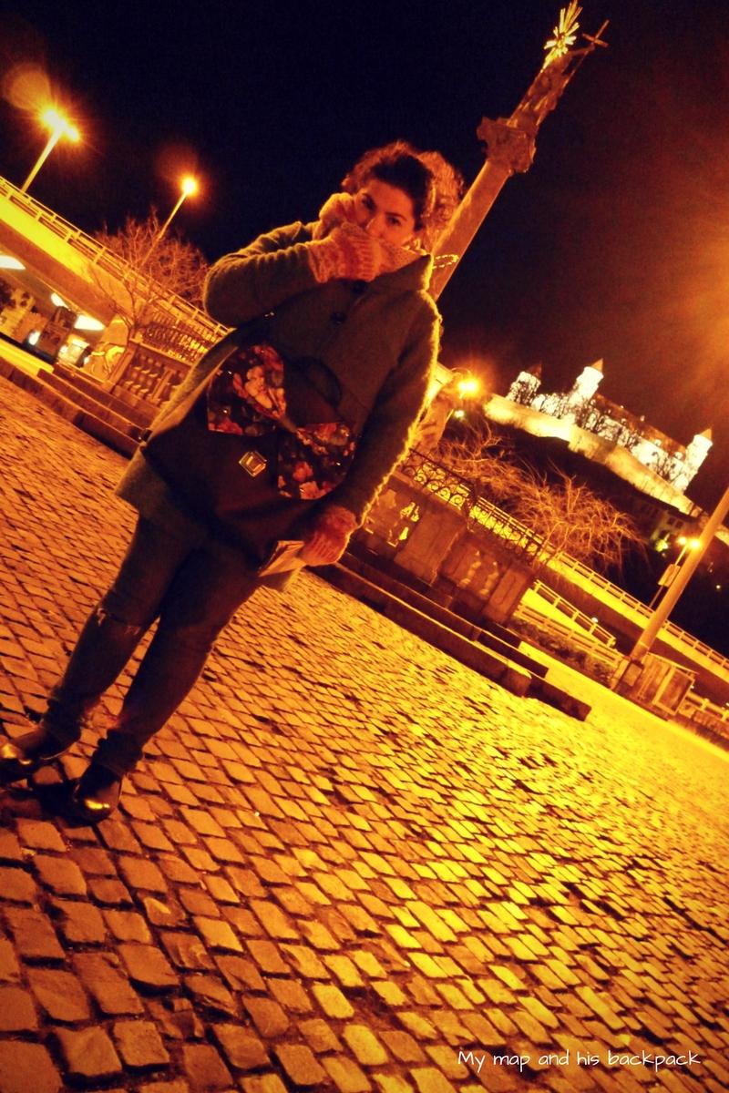 From Bratislava with love(12).jpg