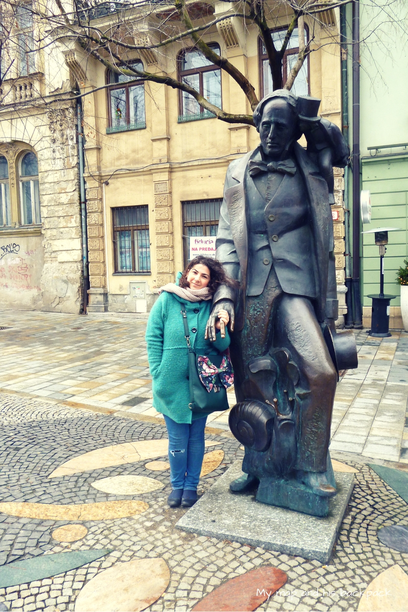 from-bratislava-with-love13