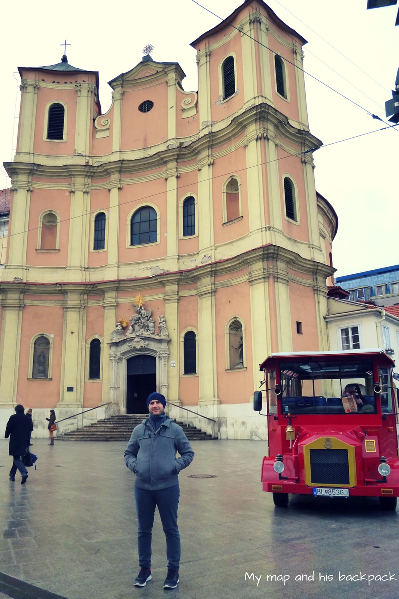 from-bratislava-with-love1