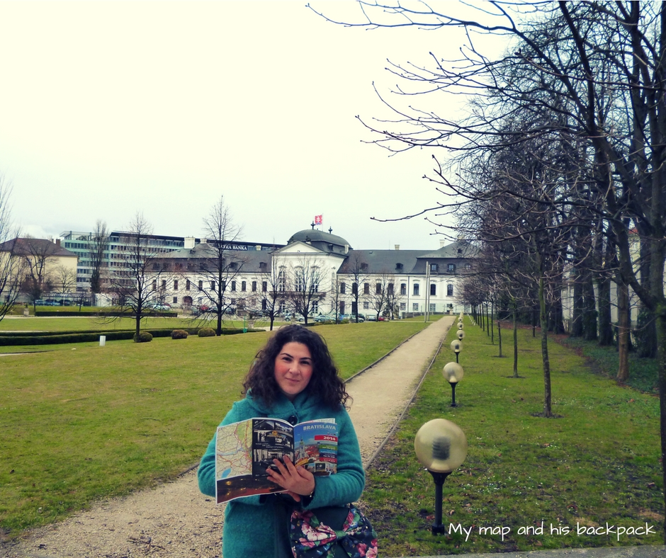 from-bratislava-with-love2