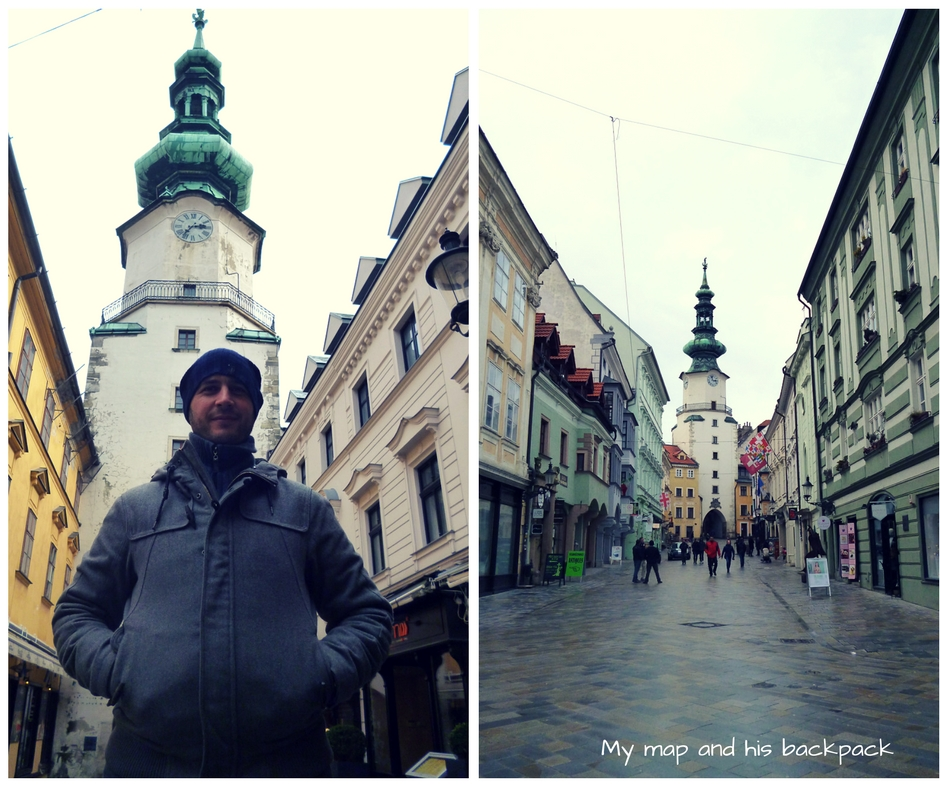 from-bratislava-with-love4