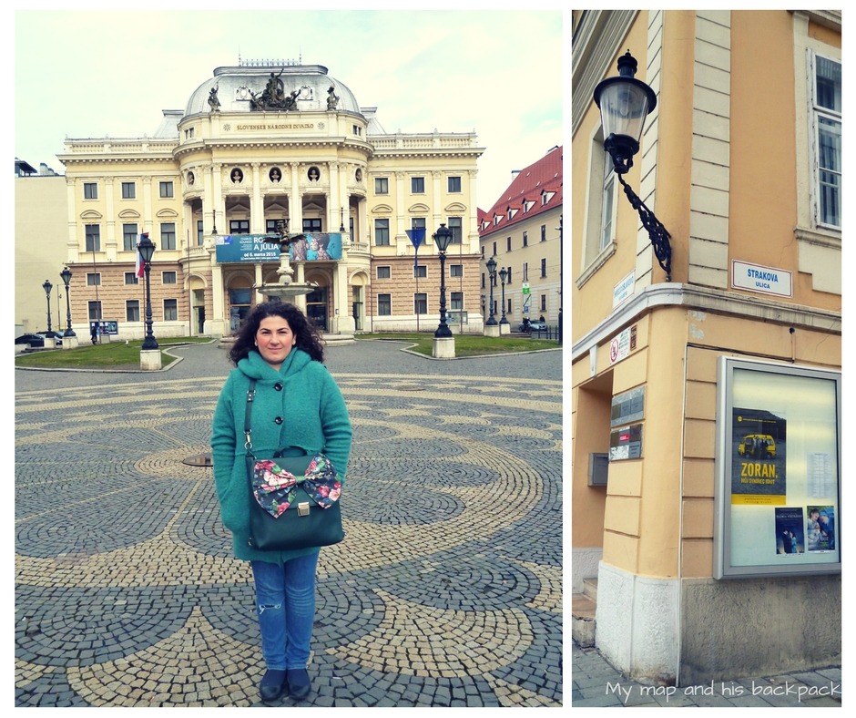 from-bratislava-with-love6