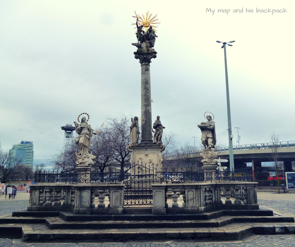 from-bratislava-with-love7