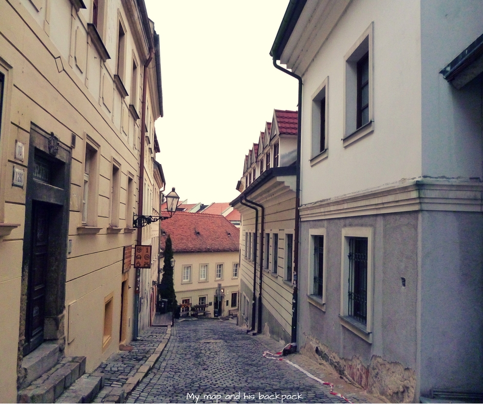 from-bratislava-with-love_36