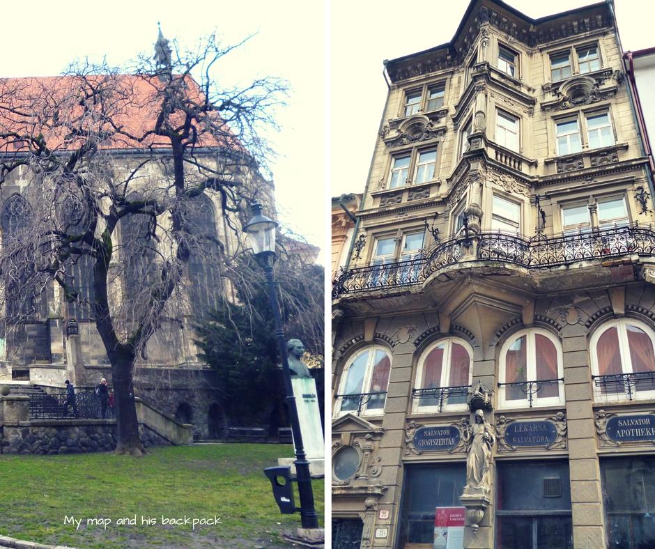 From Bratislava with love_3(8).jpg