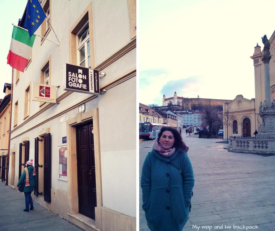 From Bratislava with love_3(9).jpg