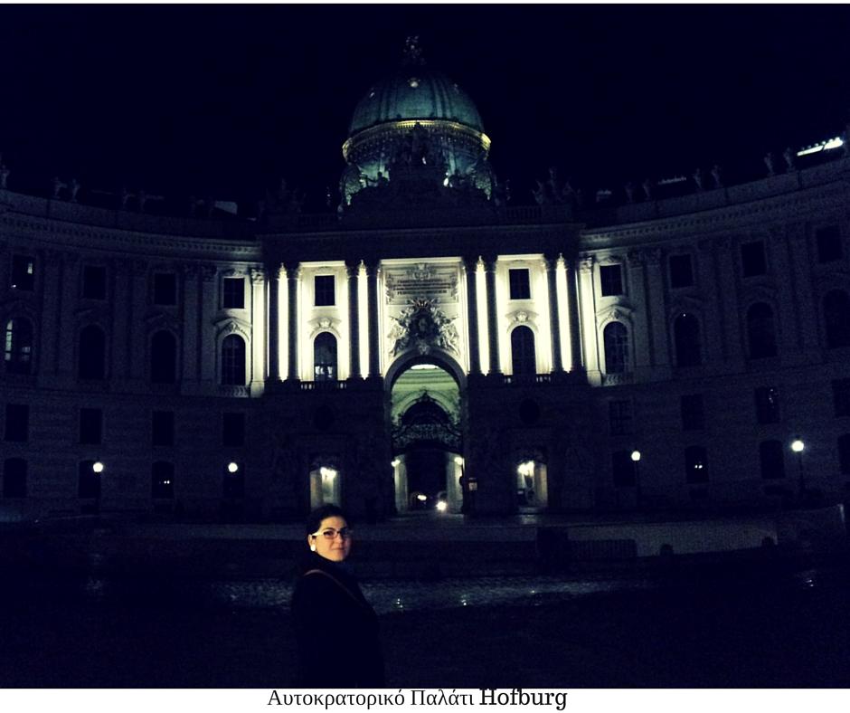 Vienna 2013 blog.jpg