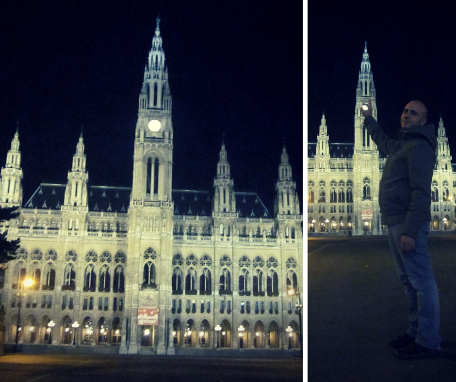 Vienna 2013(2).jpg