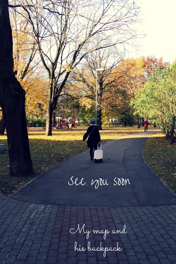 Riga-See you soon.jpg