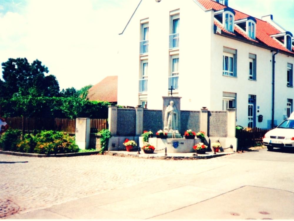 Γερμανία 2001(4).jpg