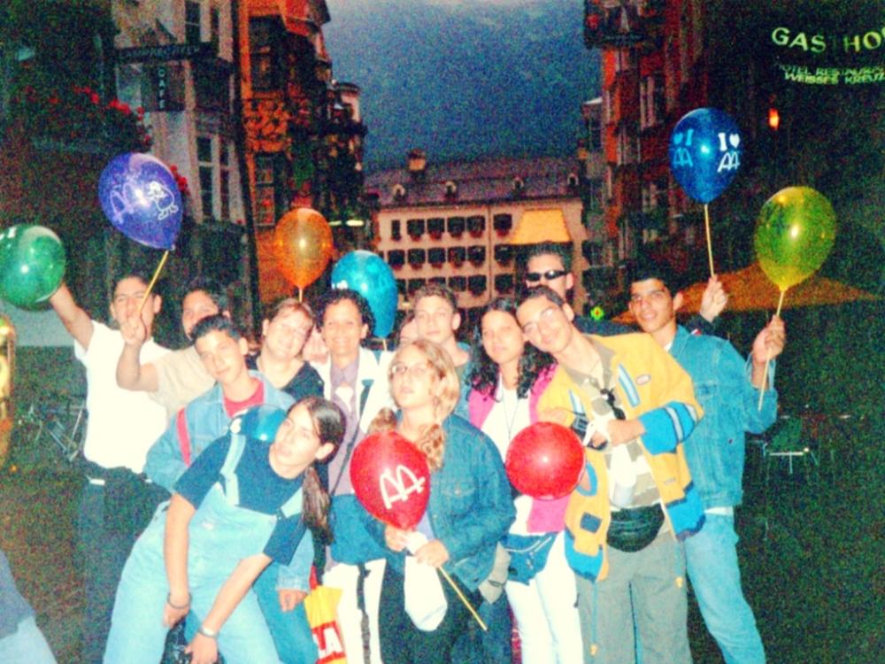 Γερμανία 2001(5).jpg