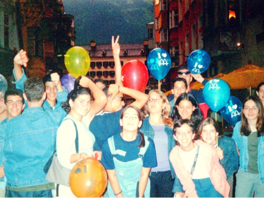 Γερμανία 2001(6).jpg