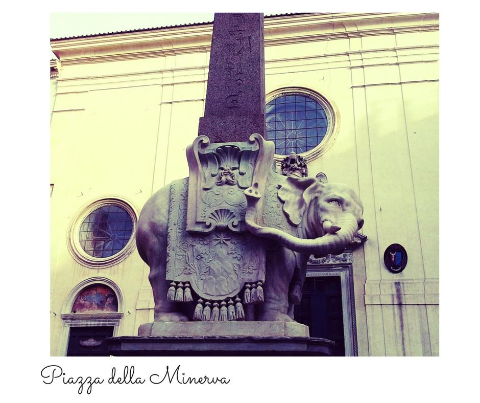 Roma(2).jpg