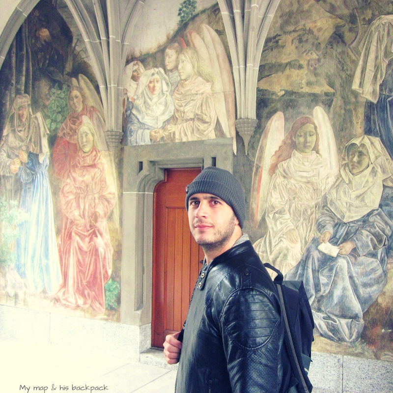zurich-fresco-by-paul-bodmer-in-fraumunsters-former-cloister-2