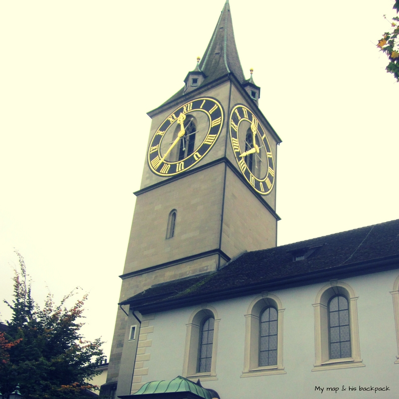 Zürich St.Peter.jpg