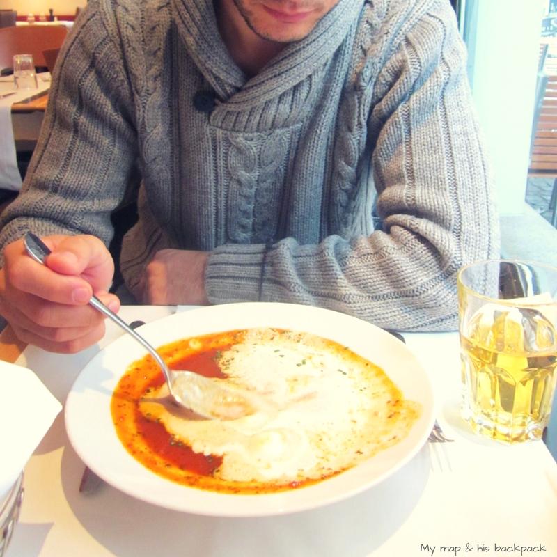 Zürich Tre Cucine.jpg