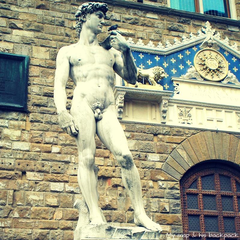 David Michelangelo.jpg