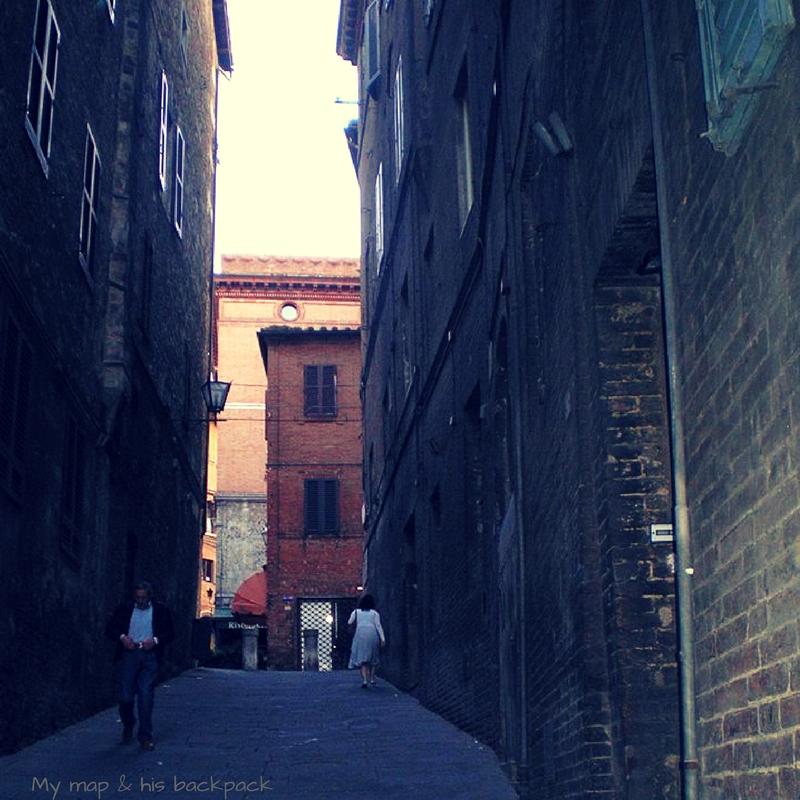 Map Girl in Siena.jpg