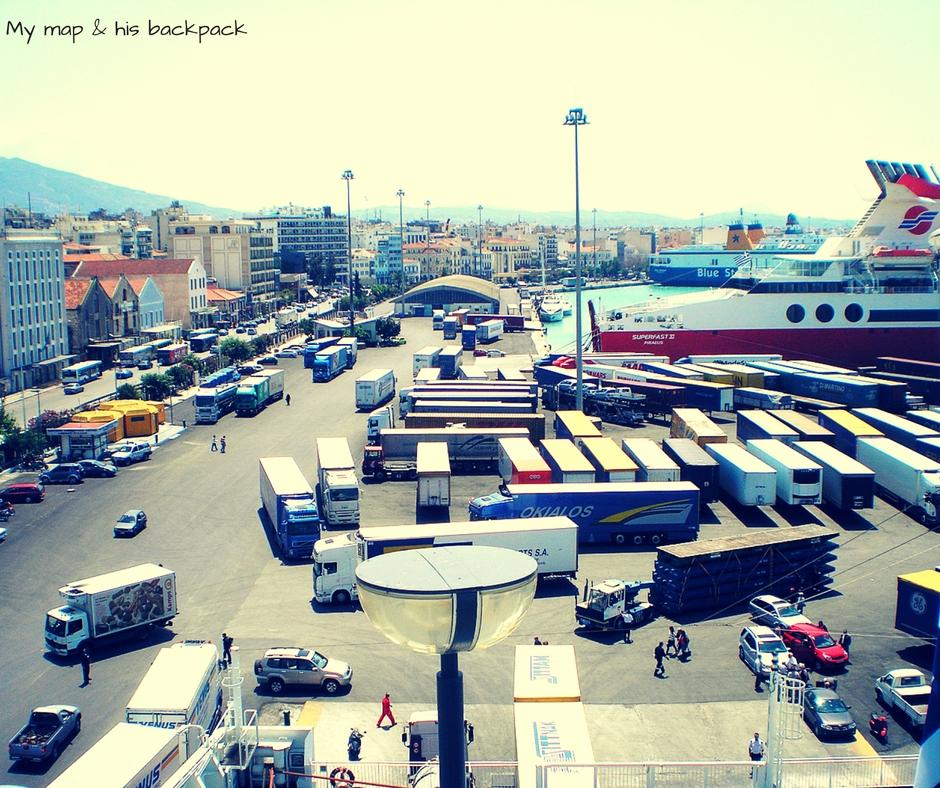 Patras port.jpg