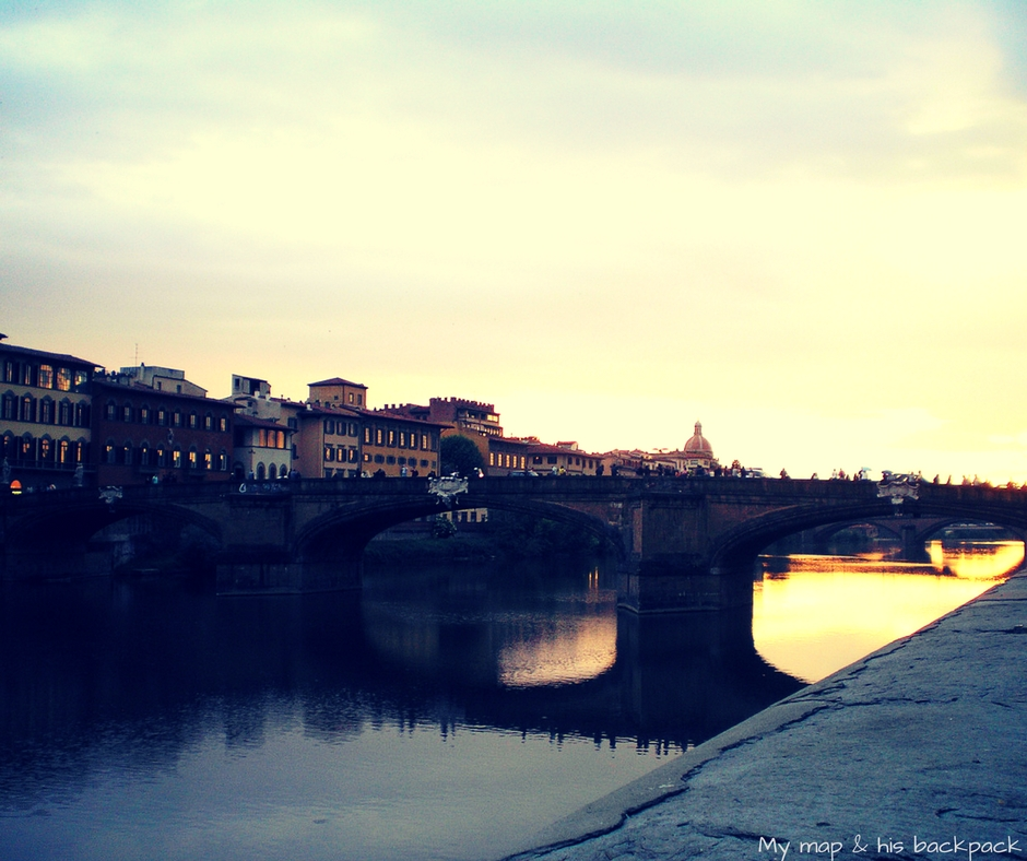 Ponte Santa Trinita.jpg