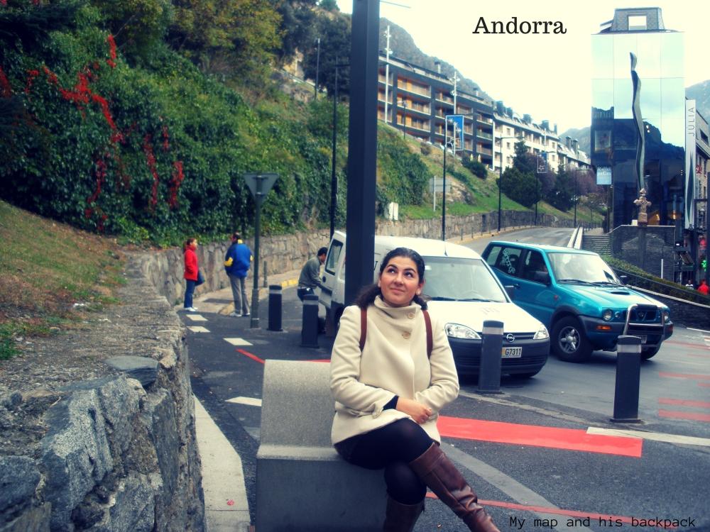 Andorra(1).jpg