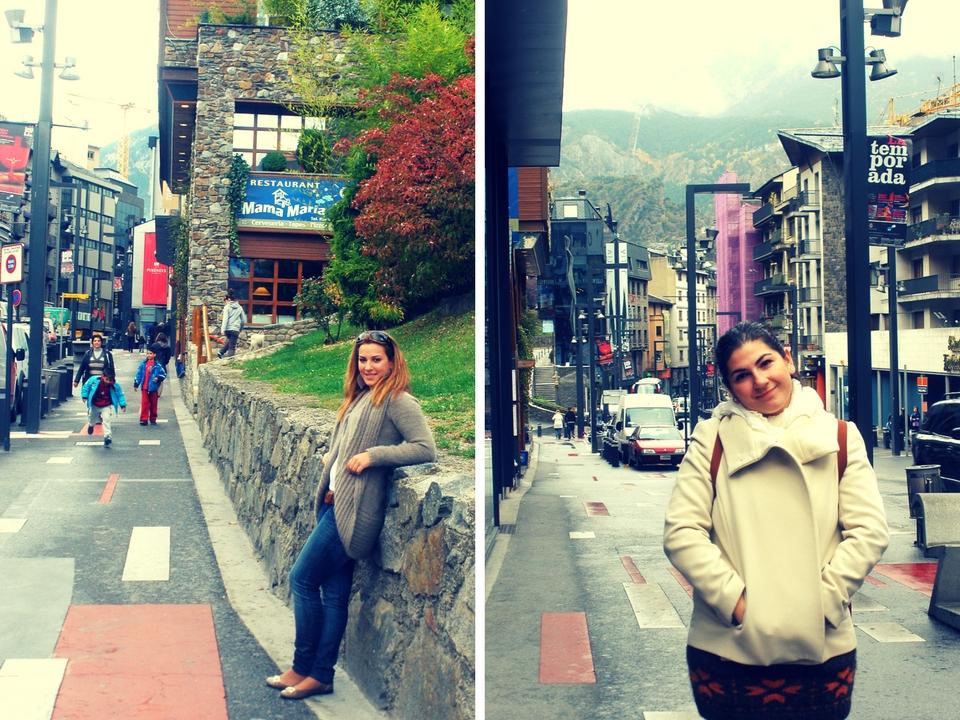 Andorra(10).jpg