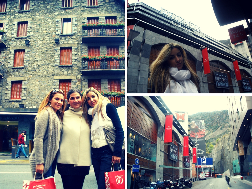 Andorra(12).jpg