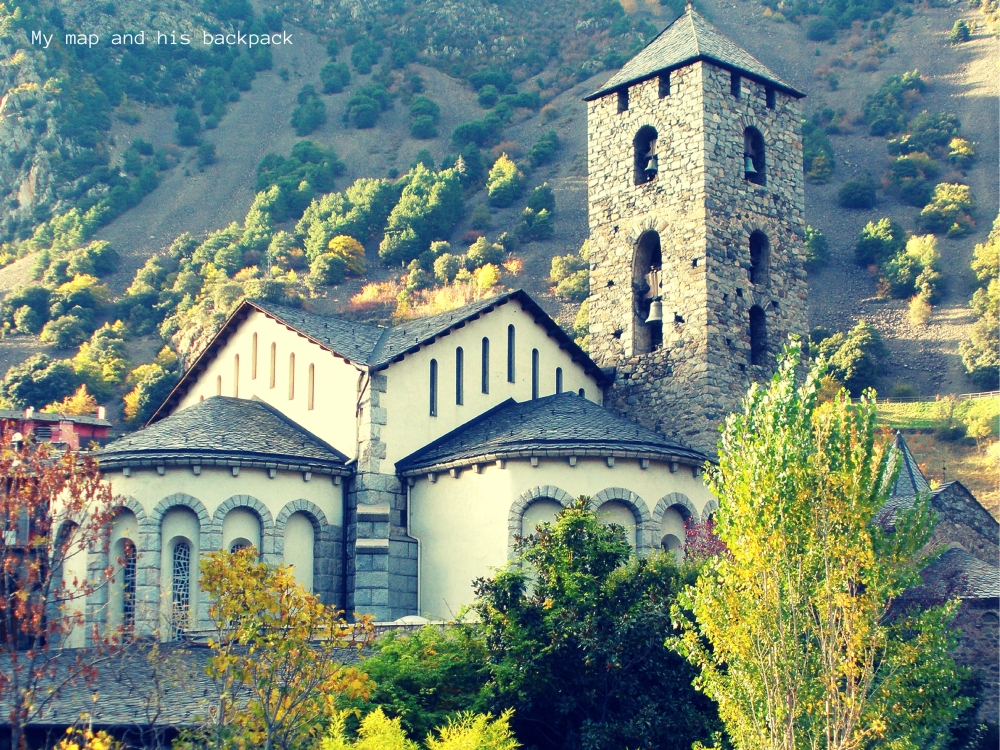 Andorra(2)