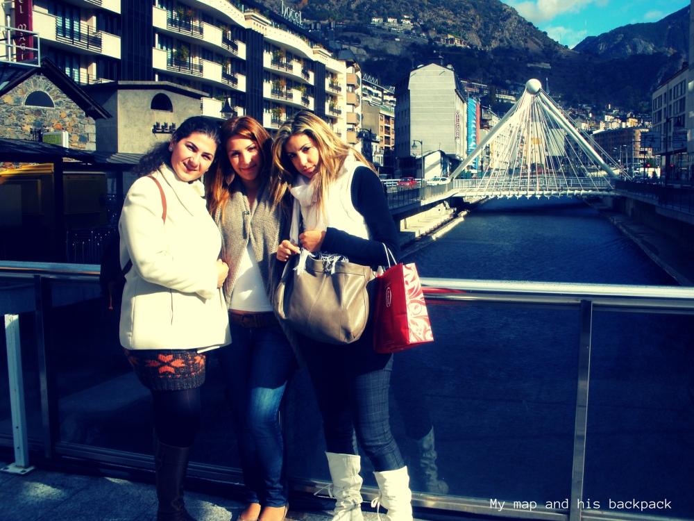 Andorra(3).jpg