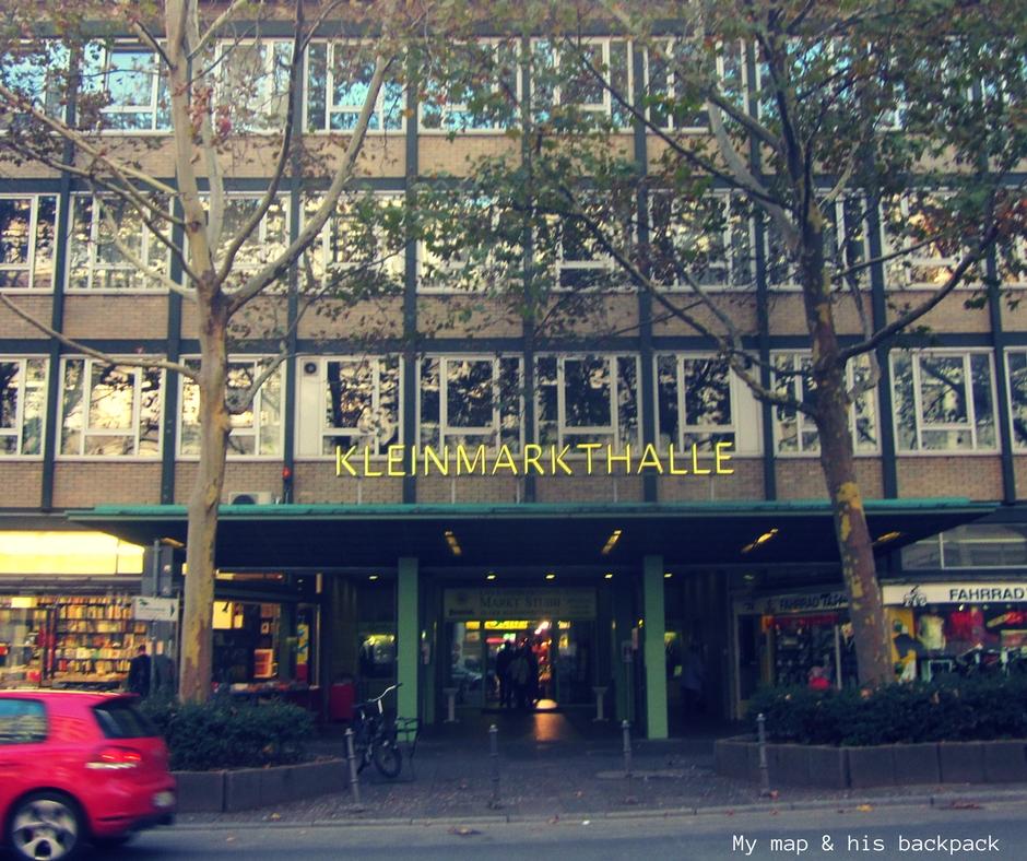 Frankfurt My map & his backpack(1).jpg