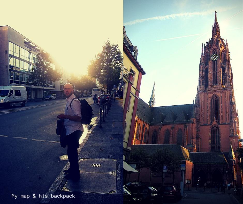 Frankfurt My map & his backpack(5).jpg