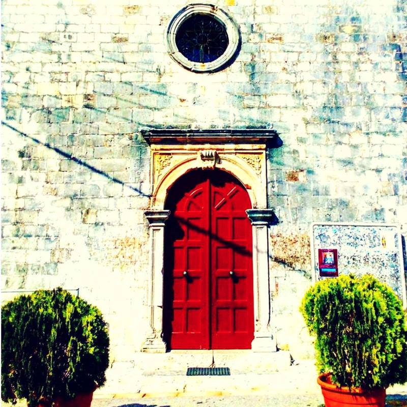 MyMapAndHisBackpack Agios Minas