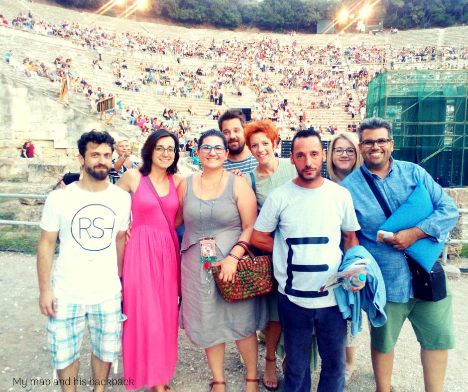 Epidavros.jpg