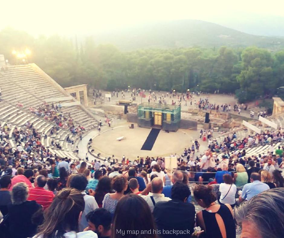 Epidavros(4).jpg