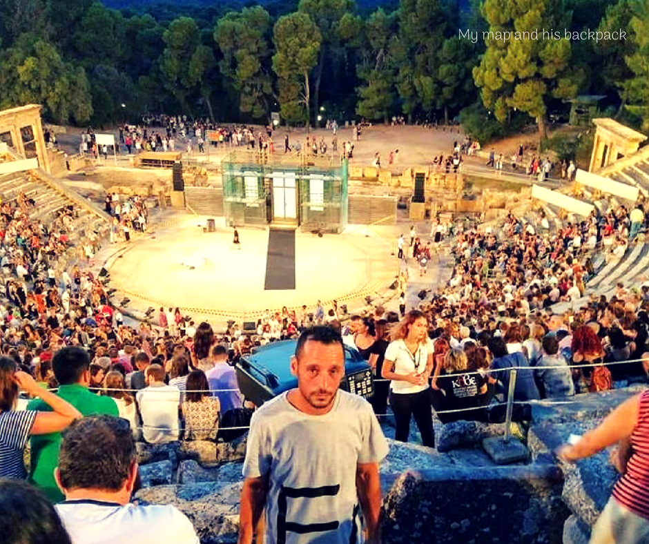 Epidavros(6).jpg
