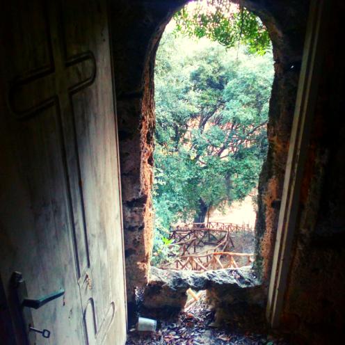 κρυφό σχολειό(1)