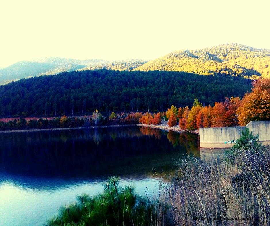 Λίμνη Δόξα(3)